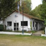 cvbm club house