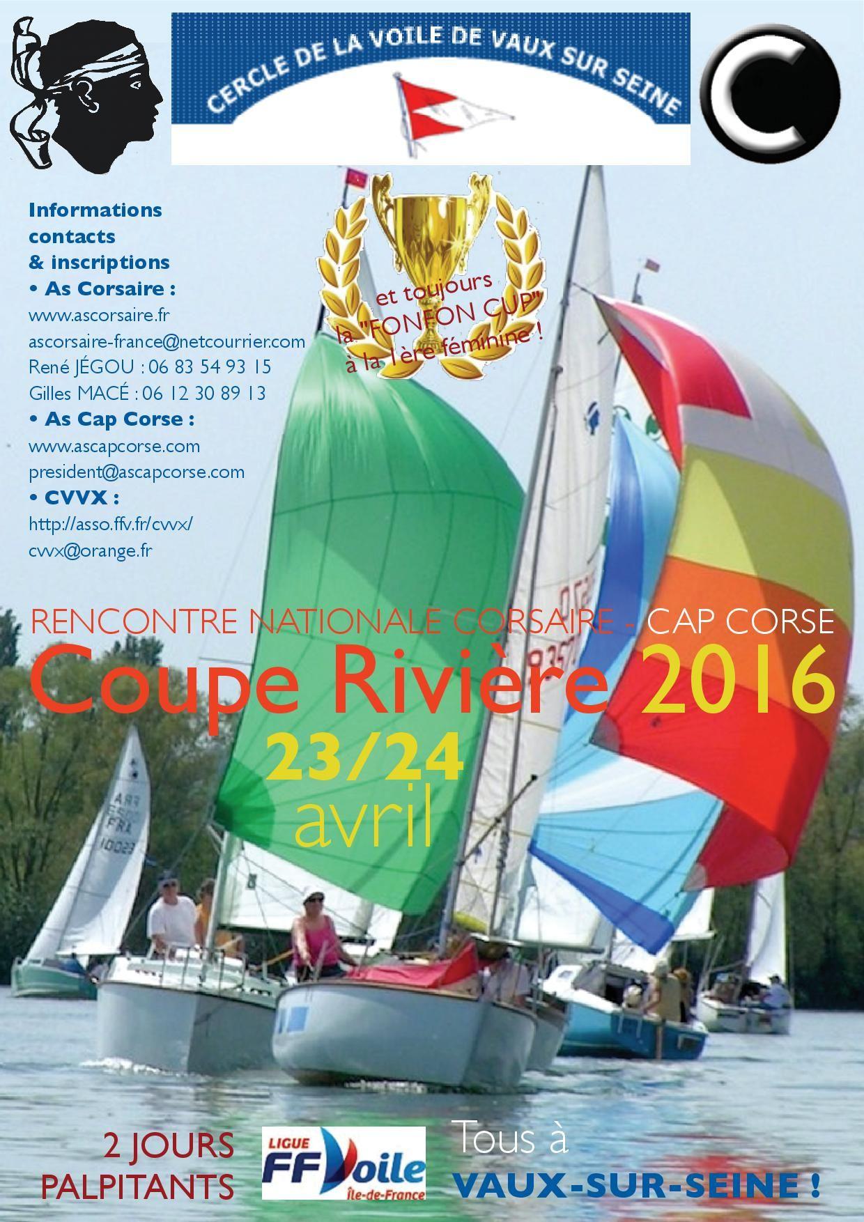 Affiche Coupe Rivière 2016-v3